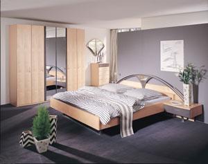 schlafzimmer farben trend babblepath badezimmer - Schlafzimmer Farben Modern